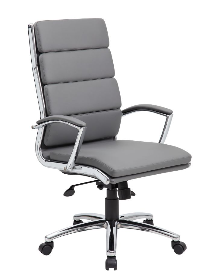 Conference Room Chairs -A solution for disappearing conference room chairs.