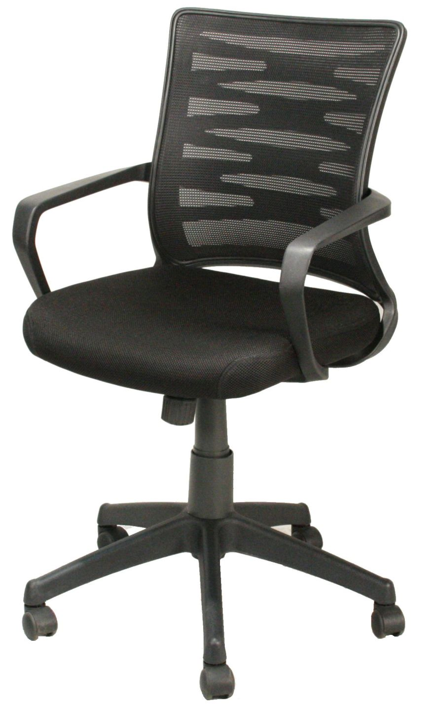 conference-room-chair-mesh-back