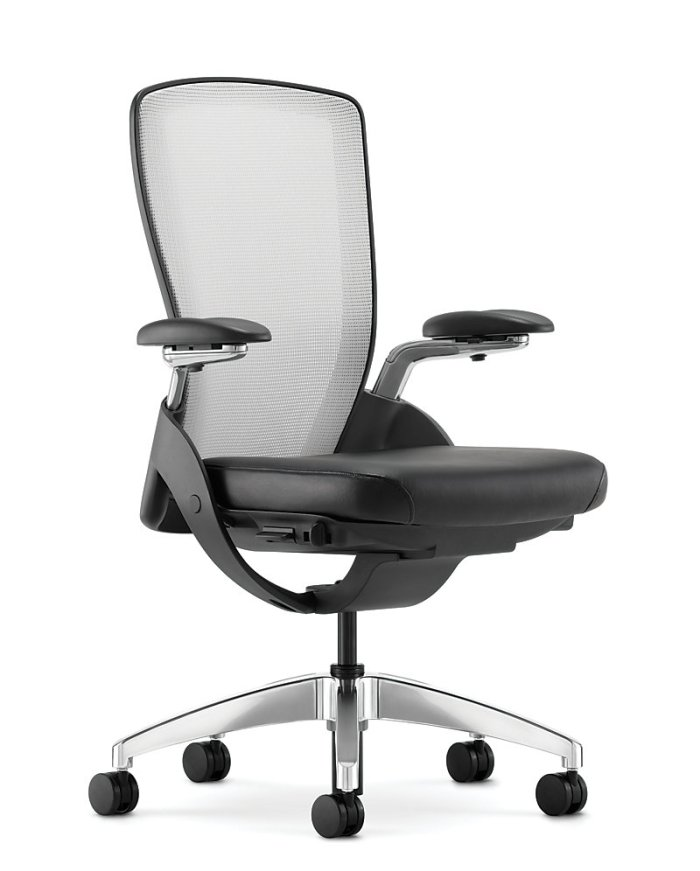 Ergonomic Chair – Which is right for you?