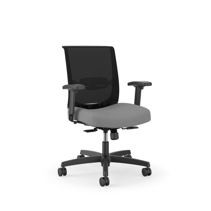 ergonomic-chair-HON-Convergence