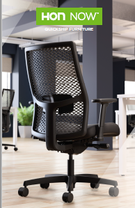 office-furniture-catalog-hon-now-cover