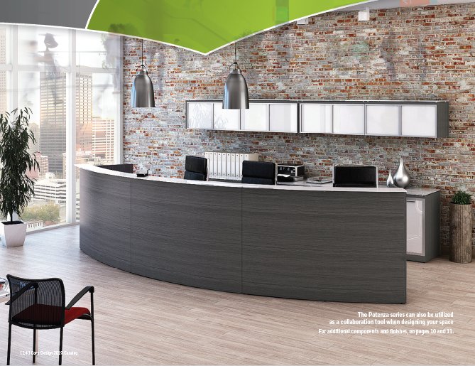 modern-office-furniture-curved-reception-station