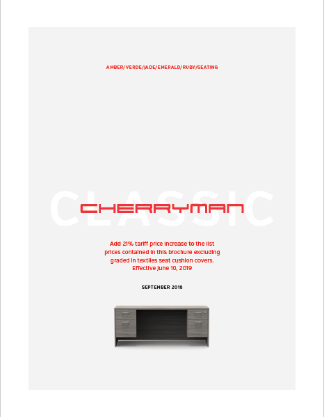 office-furniture-cherryman-brochure