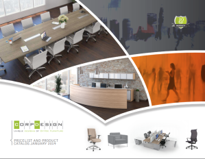 office-furniture-CORPDESIGN-office-furniture-catalog