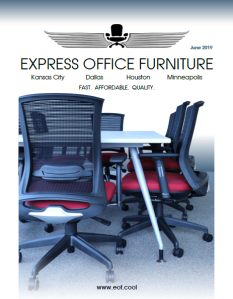 office-furniture-Express-Office-Catalog-2020