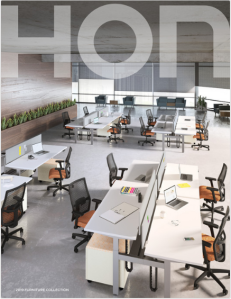 office-furniture-HON-2020-catalog