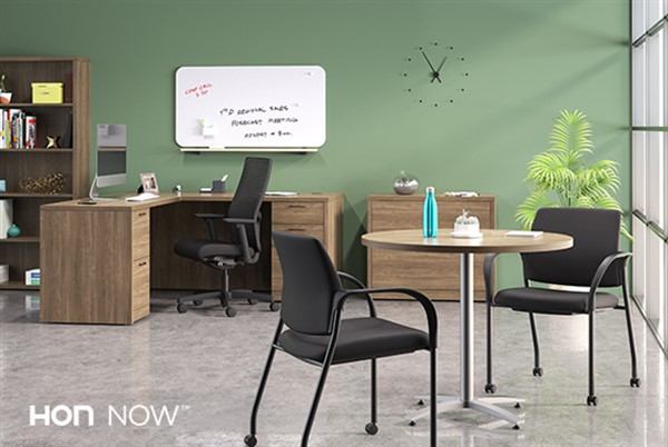 office-furniture-professional-hon-now-2