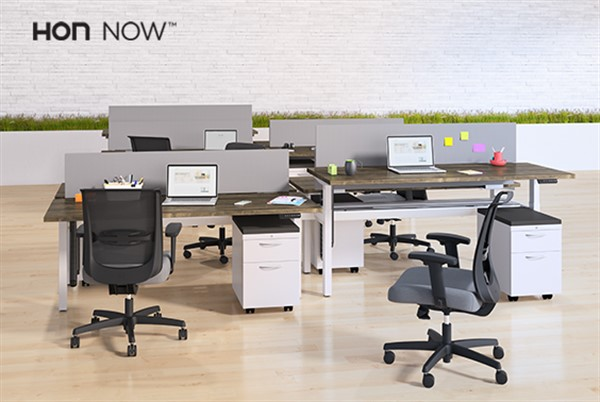 office-furniture-professional-hon-now-3
