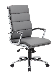 comfortable-office-chair-express-office-b9471-office-furniture-professional