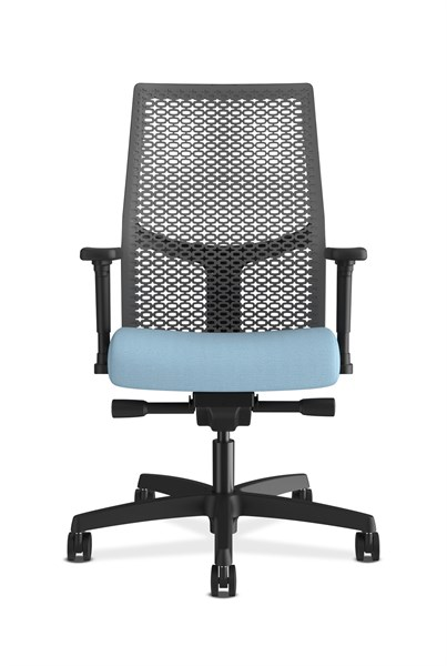 comfortable-office-chair-HON-ignition-2-office-furniture-professional