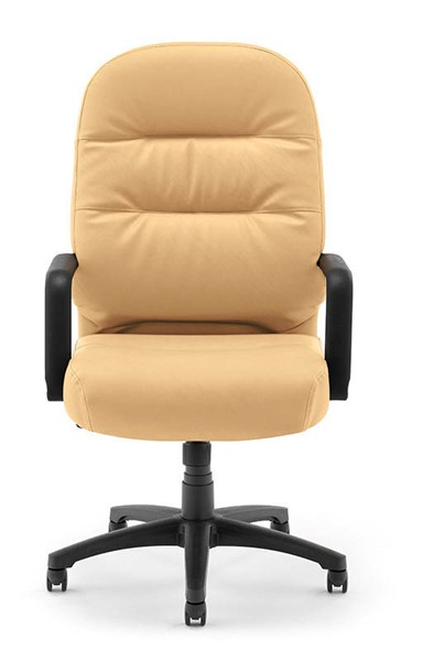 Comfortable Office Chair – The most important piece of furniture in your office
