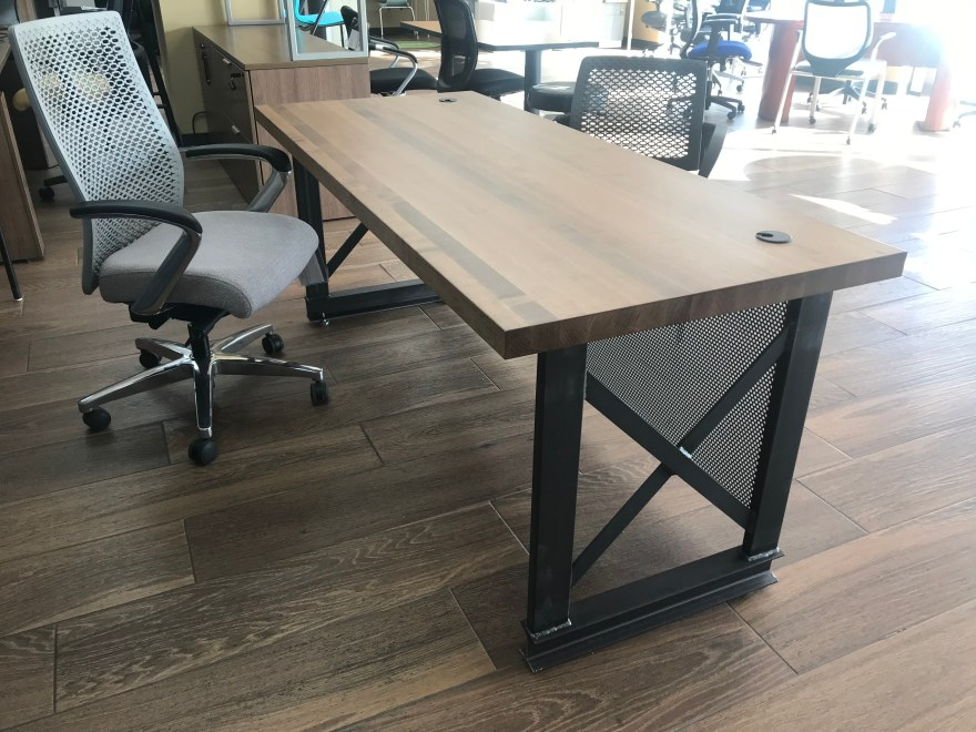 high-end-office-desk-post-modern-industrial-iron-age-02